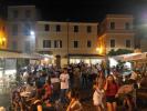 Piazza Nettuno 1