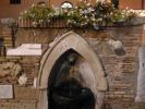 Detail old town Nett