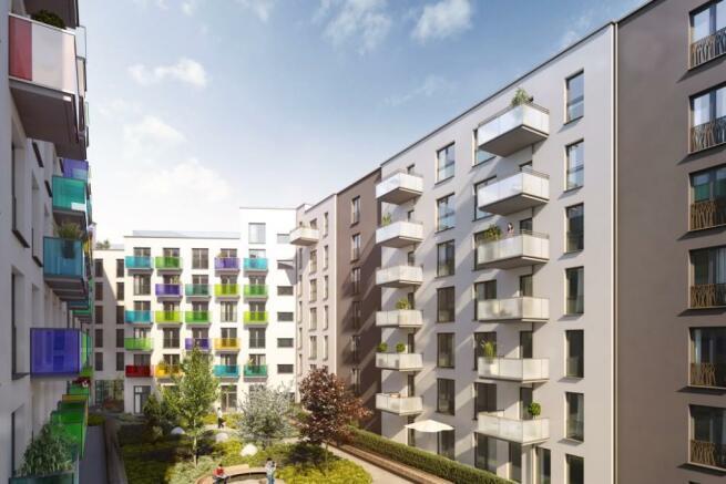 studiomuc balconies