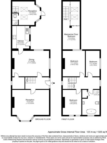 328 Walton Road floor plan amended jpeg.jpg
