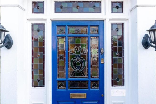 328 Walton road - front door.jpg