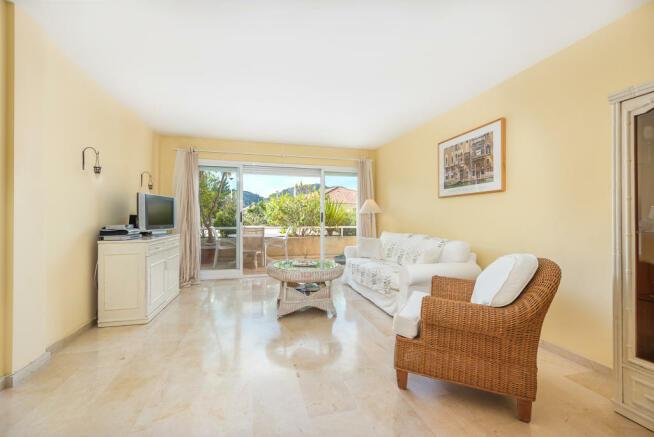 Apartment_Puerto de Andratx_65713_web-04.jpg