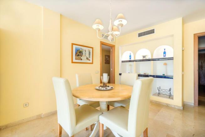 Apartment_Puerto de Andratx_65713_web-09.jpg