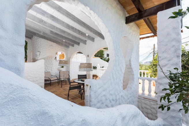 Christensen_House_Costa de la Calma_66172_web-1...