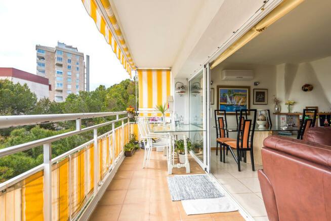 Apartment_Illetes_64717_1280-18.jpg