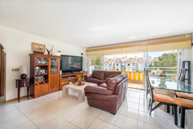 Apartment_Illetes_64717_1280-06.jpg