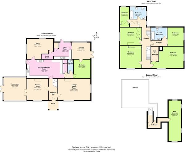 Star Ridge floorplan 3.jpg