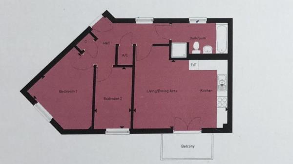 25 Meridian Rise floorplan.png