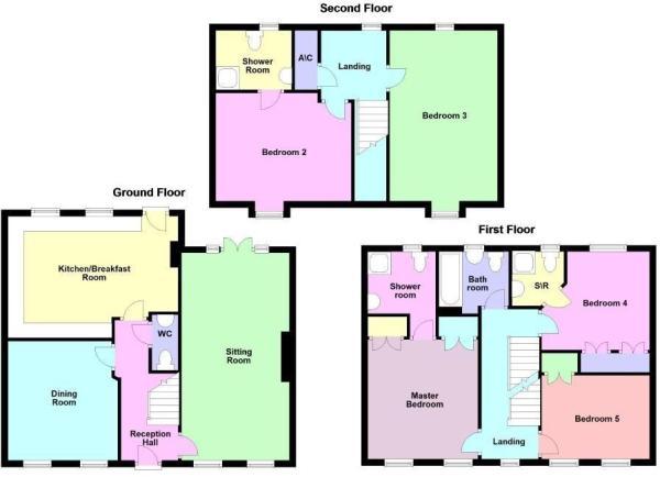 3 Russell Close Floor Plan.jpg