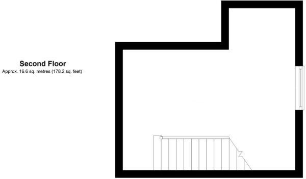 FloorPlan Second Floor.jpg