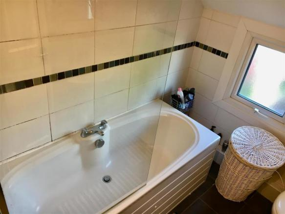 Bathroom View Two.jpg