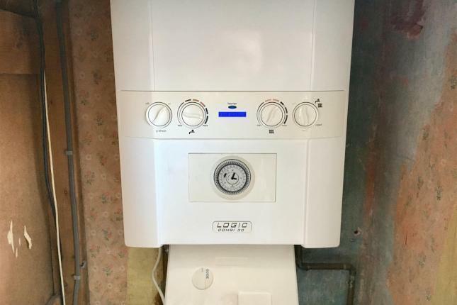 Combi Boiler.jpg