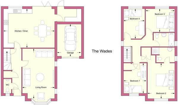 Floor Plans The Wades.jpg