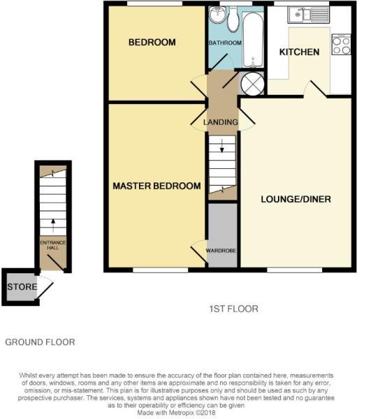 41 wicklow floor plan.jpg