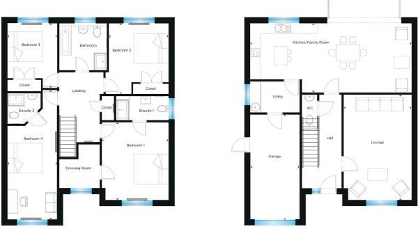 The Machen - plot 5&6&8 floor plan.jpg