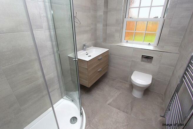 Shower Room (i...