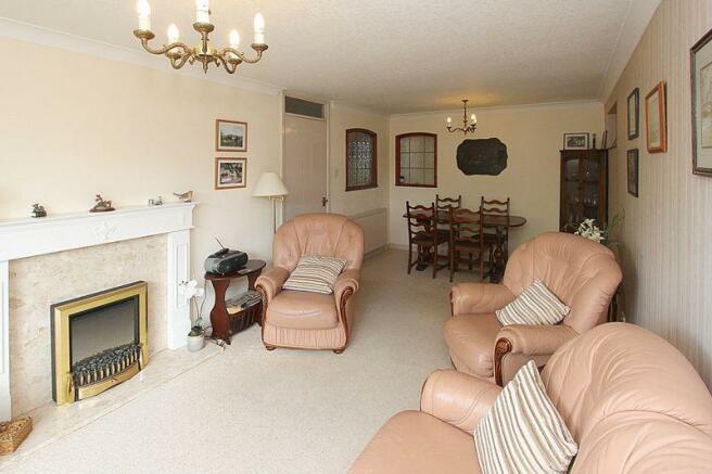 Living Room (a...