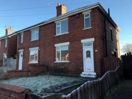 Photo of Lincoln Street, Worksop