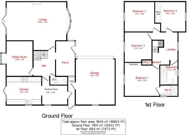 Floor plan 8The Mallards PO9 1SS (002).jpg