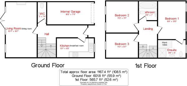 2 Drysdale Mews Floor plan.jpg