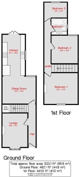 Floor plan 58Teddington Rd PO4 8DB (002).jpg