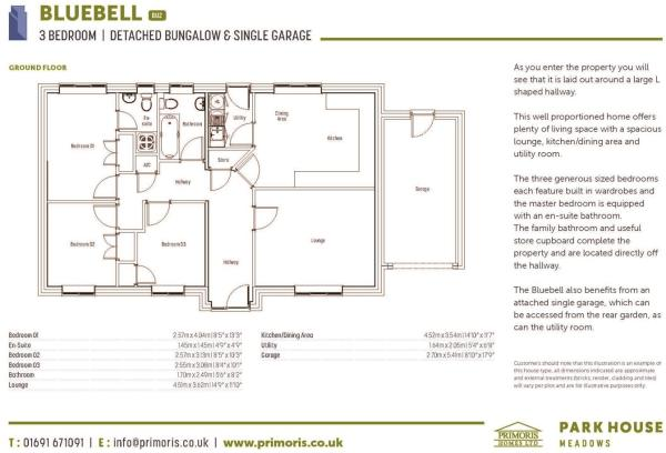 Primoris_Bluebell floorplan.jpg