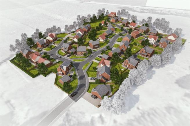Park House Meadows - Aerial impression.JPG