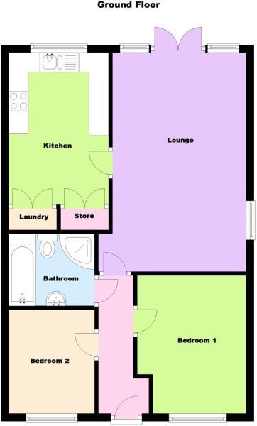 floor plan omw 2D.JPG