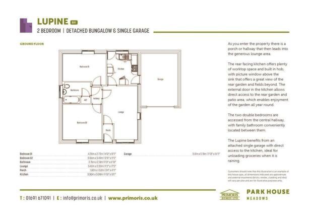 Primoris_Lupin floorplan.jpg