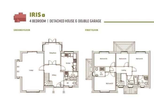Iris floorplan.jpg