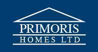 THE BUILDERS - PRIMORIS HOMES LTD