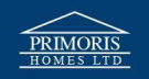 THE BUILDERS - PRIMORIS HOMES LTD