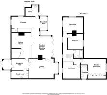 Lawn Cottage MB (2).jpg