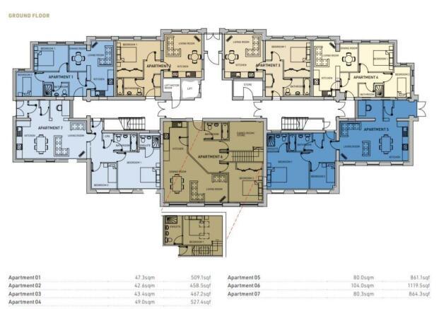 apts 1-7 floorplan.JPG