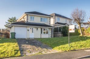 Photo of 121 Stainbank Road, Kendal