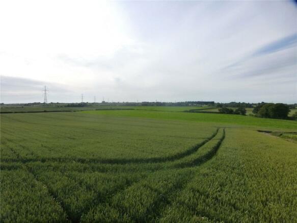 Land (B)
