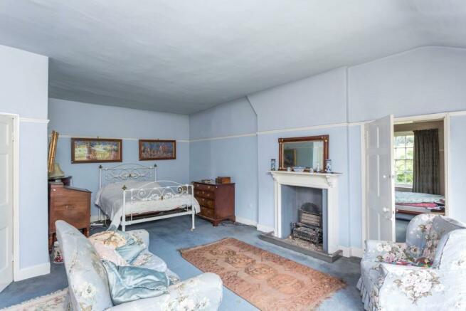 Bedroom A Img 2