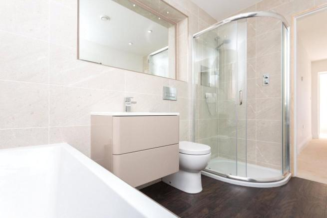 Thornwood Bath Img 2