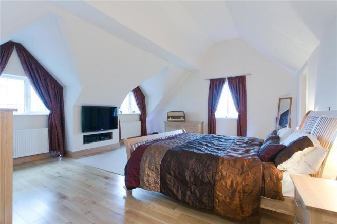Master Suite Img 2