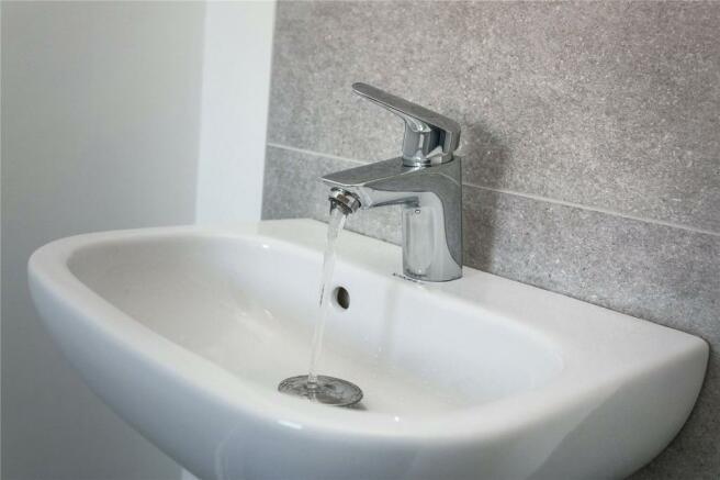 Quality Sanitaryware
