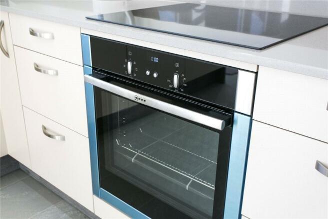 Quality Appliances