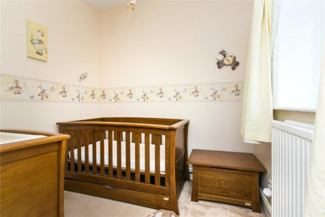House Nursery