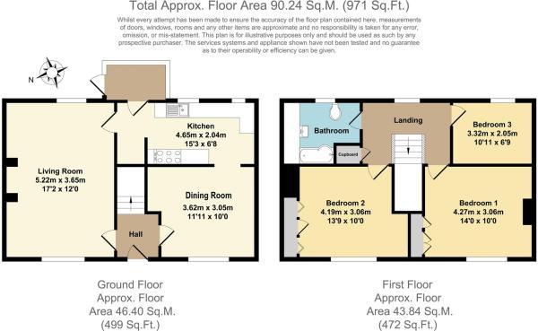 Floorplan 2 10 Oaktree Close.jpg