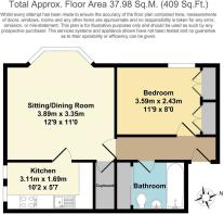 23_College_Mews Floor plan.jpg
