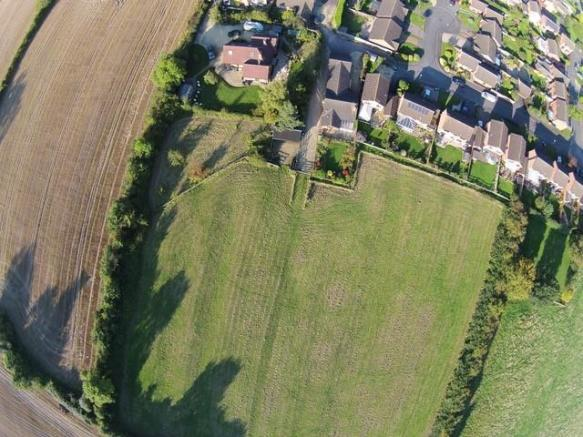 Springfield Farm Rise - aerial photo.jpg