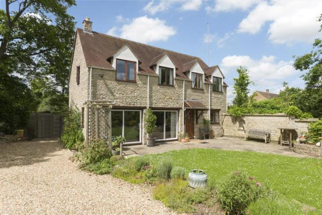 Last Cottage-9.jpg