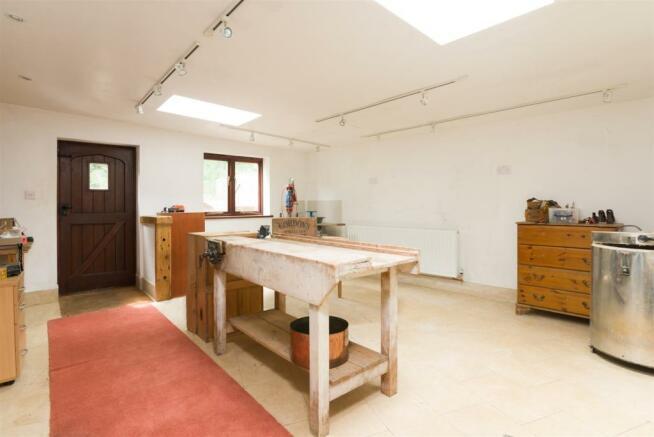 Last Cottage-1.jpg