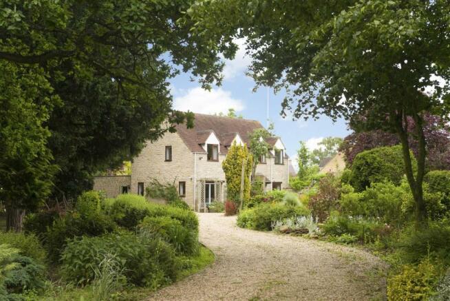 Last Cottage-14.jpg