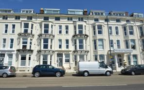 Photo of South Parade, Southsea