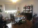 Dining Room/Bedro...